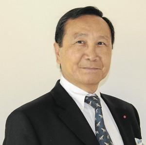 Chuc-Hoang