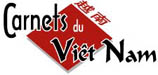carnet du vietnam logo