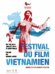 festival-du-film-vietnamien_affiche