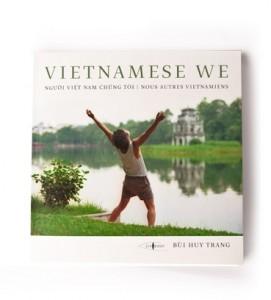 VIETNAMESE-WE
