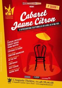 CabaretJauneCitronfacebookAvecDates1471836_632755043433979_1067217901_n