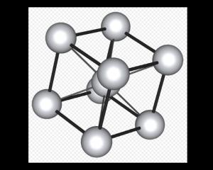 ReseauAtomesWikipedia