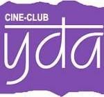 CinéclubYda