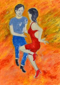 DSC_0300_new tabeau3 tango NamTran_1_1