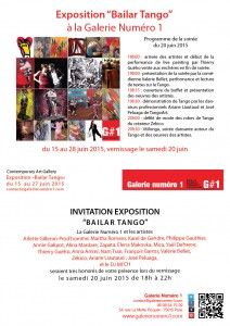Invitation_vernissage_GN1_bailartango-20.06-01-01