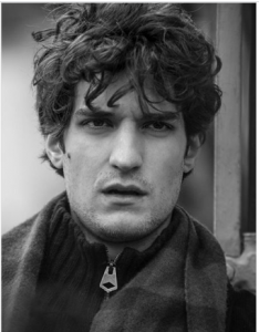 photo4 LouisGarrel