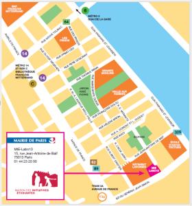 plan-du-quartier_2015 MIE-Labo13