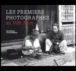 les-premiers-photographes-au-Viet-Nam-150x210