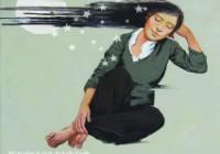 Voute-étoilée-Recto-213x300