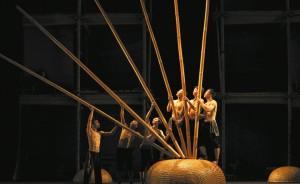 960-nouveau-cirque-vietnam