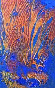 piece-jointe-sans-titre-00042-tableaunamtran3