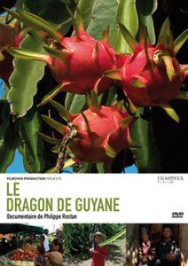 couv-dragon-de-guyane