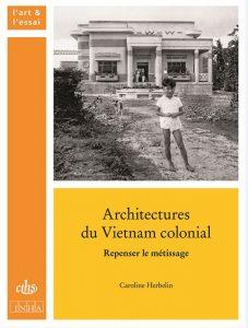 architecture_colonial-ok