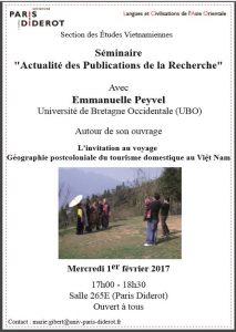 affiche seminaire P7 2017 JPEG