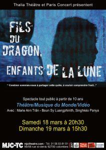 2017_03_18_Fils_du_dragon_MJC affiche blog EvelyneTran